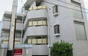 1DK Apartment in Nishishimmachi - Akashi-shi