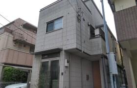 2SLDK House in Shimoma - Setagaya-ku