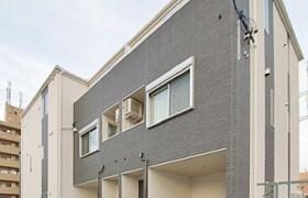 3LDK Terrace house in Masaki - Nagoya-shi Naka-ku