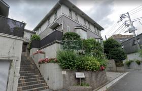 4SLDK House in Hachiyamacho - Shibuya-ku