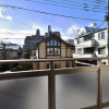 3LDK House to Buy in Tachikawa-shi Balcony / Veranda