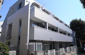 1LDK Apartment in Yoga - Setagaya-ku