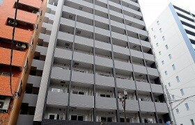 1LDK Mansion in Asakusabashi - Sumida-ku