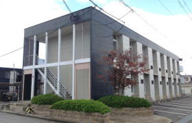 1K Apartment in Kashiyama - Habikino-shi