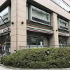 Whole Building Retail to Buy in Bunkyo-ku Convenience Store
