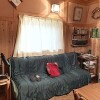 4LDK House to Buy in Kyoto-shi Sakyo-ku Living Room