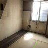 3SDK 戸建て 京都市下京区 Japanese Room