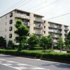 4K Apartment to Rent in Misato-shi Exterior