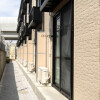 1K Apartment to Rent in Saitama-shi Minami-ku Common Area