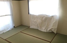 2DK Apartment in Sangenjaya - Setagaya-ku