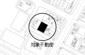 Whole Building {building type} in Chifune - Osaka-shi Nishiyodogawa-ku