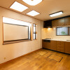 4LDK House to Buy in Katsushika-ku Kitchen