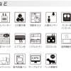 1SLDK Apartment to Buy in Machida-shi Equipment