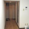1R Apartment to Buy in Suginami-ku Bedroom
