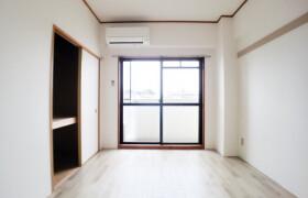 1DK Mansion in Matsukazedai - Yokohama-shi Aoba-ku