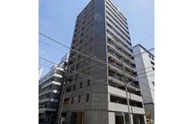 1DK Mansion in Kandanishikicho - Chiyoda-ku