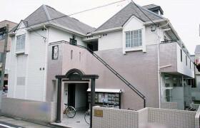 1K Apartment in Mukojimacho - Nagoya-shi Nakamura-ku