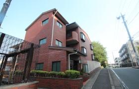 2LDK Mansion in Kodai - Kawasaki-shi Miyamae-ku