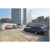 1LDK Apartment to Rent in Minato-ku Parking