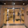 1DK Apartment to Buy in Taito-ku Building Entrance