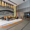 1DK Apartment to Buy in Osaka-shi Chuo-ku Lobby