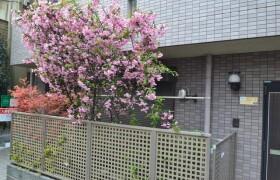 豊島区 西池袋 2LDK マンション