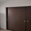 3DK Apartment to Rent in Itabashi-ku Kitchen