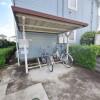 2LDK Apartment to Rent in Saitama-shi Iwatsuki-ku Flower Beds