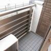 1R Apartment to Rent in Kashiwa-shi Interior