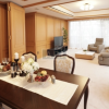 3LDK Apartment to Buy in Shibuya-ku Interior