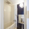 1K Apartment to Rent in Nakano-ku Shower