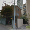 Whole Building Office to Buy in Setagaya-ku Interior