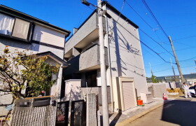 1K Apartment in Hinode - Funabashi-shi