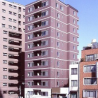 1DK Apartment to Buy in Taito-ku Exterior