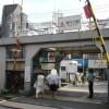 2LDK Apartment to Rent in Setagaya-ku Train Station