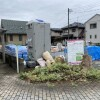 Whole Building Apartment to Buy in Fuchu-shi Exterior