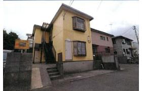 Whole Building {building type} in Midoricho - Hachioji-shi