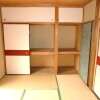 2DK Apartment to Rent in Setagaya-ku Japanese Room