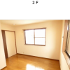 Whole Building House to Buy in Kai-shi Living Room