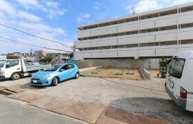 4LDK House in Orio(chome) - Kitakyushu-shi Yahatanishi-ku