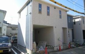 2LDK House in Shibokuchi - Kawasaki-shi Takatsu-ku