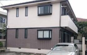 世田谷区 玉川 2DK アパート