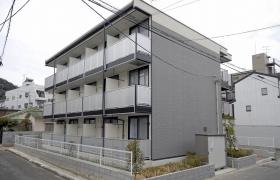 1K Mansion in Shimizumachi - Matsuyama-shi