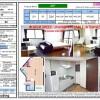 1R Apartment to Rent in Osaka-shi Abeno-ku Equipment