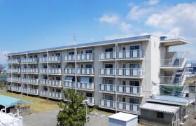 2K Mansion in Shinoharacho - Hamamatsu-shi Nishi-ku