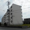 3DK Apartment to Rent in Ishinomaki-shi Exterior