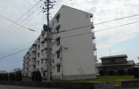 3DK Mansion in Hirobuchi - Ishinomaki-shi