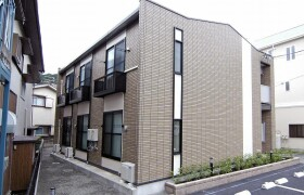 1K Apartment in Doi - Ashigarashimo-gun Yugawara-machi