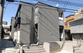 1K Apartment in Chuohoncho(1.2-chome) - Adachi-ku