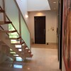 4LDK House to Buy in Setagaya-ku Entrance